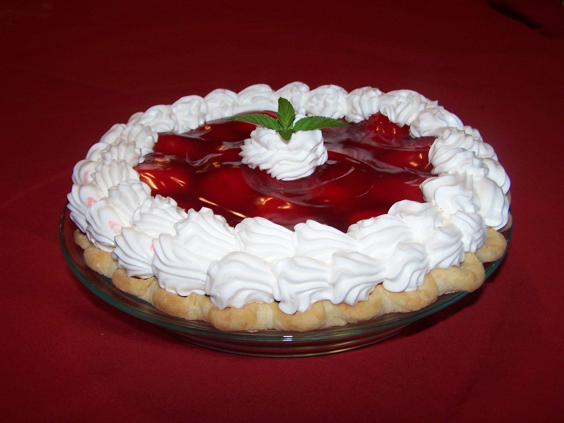 pie with cream side 2 - Copy