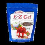 E-Z Gel Instant Thickener-2
